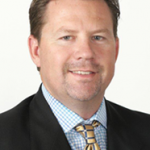 Dax Craig: Do you have the Commitment and Buy-in for Predictive Analytics?
