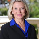 Deborah Watkins: Using BIG Data to forecast Medicare Set Asides