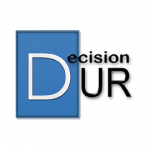 DecisionUR Announces Integration Between UR and Bill Review with ACS/CompIQ