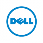 MedRisk Selects Dell Services to Drive Business Transformation