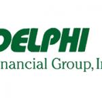 Delphi Financial Group