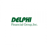 Acquisition of Delphi Financial by Tokio Marine Closes
