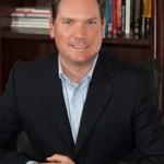 Dennis Sponer: The Economics of PBM Outsourcing: Part 2: Pricing Models
