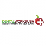 Timothy Lyons joins DentalWorks USA as Chief Operating Officer