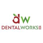 DentalWorksUSA