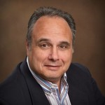 MultiPlan Names Derrick Amato Vice President, Workers' Compensation Sales and Strategy