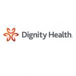 Dignity Health to Acquire U.S. HealthWorks