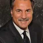 Don Duford: 2013: A Breakthrough Year in Workers' Compensation