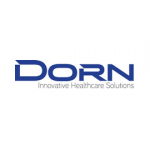 DORN Releases New White Paper on How Technology Can Cut Workplace Injuries