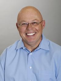 Dr Joel Morton