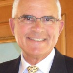 Dr. Mark Doyne: Collaborative Claims Management in Workers' Comp: Part II