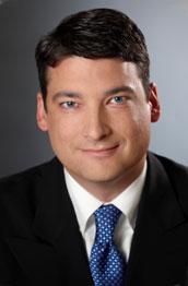 Dr Matt Foster