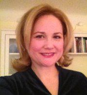 Dr Melissa Broadman