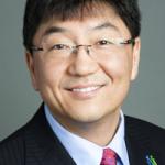 Dr. Michael Choo: Healthcare Outcomes: A New Craze?