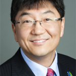 Dr. Michael Choo: Clearing the Air: A CMO's View on Medical Marijuana
