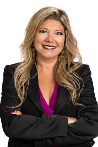 Dr Silvia Sacalis