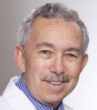 Dr Steven Feinberg