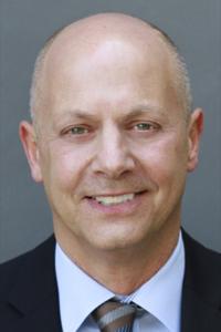 Dr Steven Moskowitz