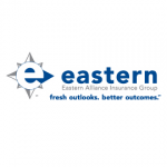 "Eastern Alliance Introduces ""ecovery"" Program and Return to Wellness Specialist"