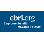 New Research from EBRI: Higher Percentage of Older Workers in the Work Force in 2010