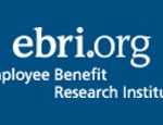 New Research from EBRI: Job Tenure for U.S. Workers Rises Slightly, Now Just Over 5 Years