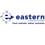Eastern Insurance Holdings, Inc. Increases Repurchase Authorization of Common Stock