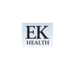 EK Health Hires Anita Breedlove as Executive VP of Business Development