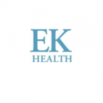 EK Health Hires Sherry Busbee as Director of Case Management, Eastern Region