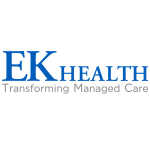 Vail Resorts Selects EK Health for Medical Management Services