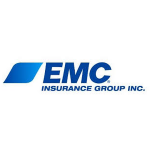 Employers Mutual Casualty Co. to Acquire All Remaining Shares of EMC Insurance Group