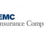 EMC Insurance Group Inc. Reports 2010 Fourth Quarter and Year-End Results