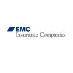 EMC Insurance Companies Donates $200K to Local Nonprofits