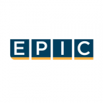 Kevin Harnetiaux Joins EPIC Insurance Brokers in Sacramento