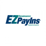 Renaissance EZPayIns Workers' Compensation Pay-As-You-Go Launches