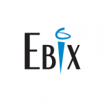 Ebix Offers to Acquire Patriot National for $9.50 Per Share