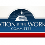 Committee Approves Reform of Federal Workers' Compensation Program