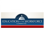 House Education and the Workforce Committee