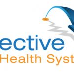 J A Schlueter & Company (Parent of Smart-UR) Renames Corporation Effective Health Systems