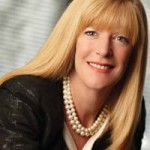 Eileen Auen: Achieving Compliance with Mandatory Insurer Reporting
