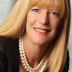 Eileen Auen, Chairman and CEO, PMSI