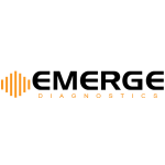Emerge Diagnostics Partners with CasKen to Expand Availability of Injury Management Program