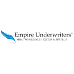 Empire Underwriters Announces Expansion of Workers' Comp Offerings in New Industries
