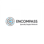 ForeSight Medical Launches Encompass Specialty Surgical Network for Workers' Comp