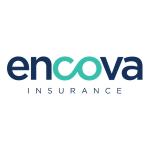 Motorists and BrickStreet Re-Enter Market as Encova Mutual Insurance Group