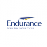 Endurance Global Risk Solutions Launches New Workers' Comp Product