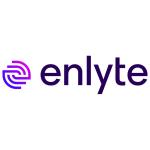 Enlyte
