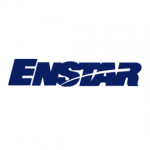 Enstar Group Limited to Acquire Companion Property and Casualty Insurance Co
