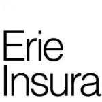 Erie Indemnity Reports Fourth Quarter 2010 Results