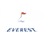 Everest Insurance Announces Partnership & Mobile Platform to Boost Workplace Safety