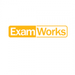 ExamWorks Reports Second Quarter 2015 Financial Results